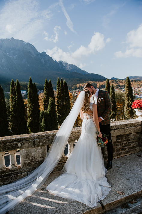 030 After Wedding Photography_Simona si Aditu.jpg