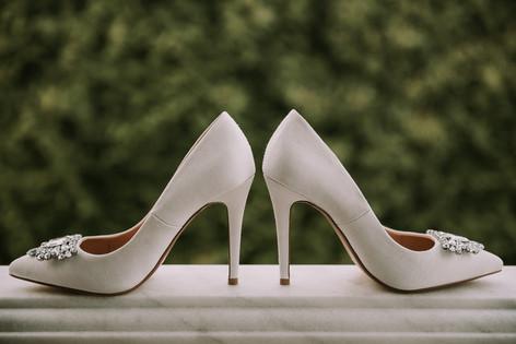 1084_WeddingPhotography_Hermina si Cipri