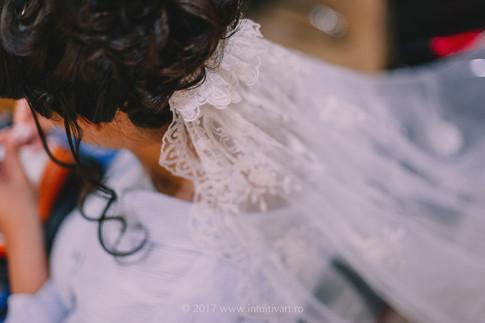 022 Wedding Photography_Dana si Mihai.jpg