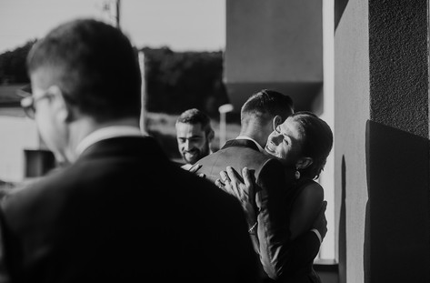 029 Wedding Photography_Julia si Mihai.jpg