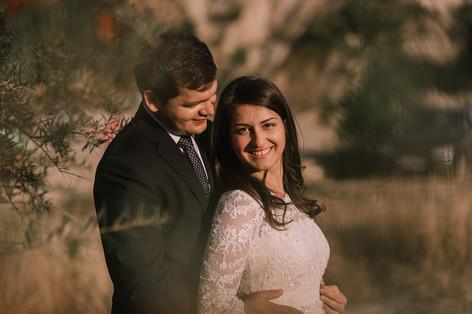 040 After Wedding Photography_Anca si Daniel.jpg