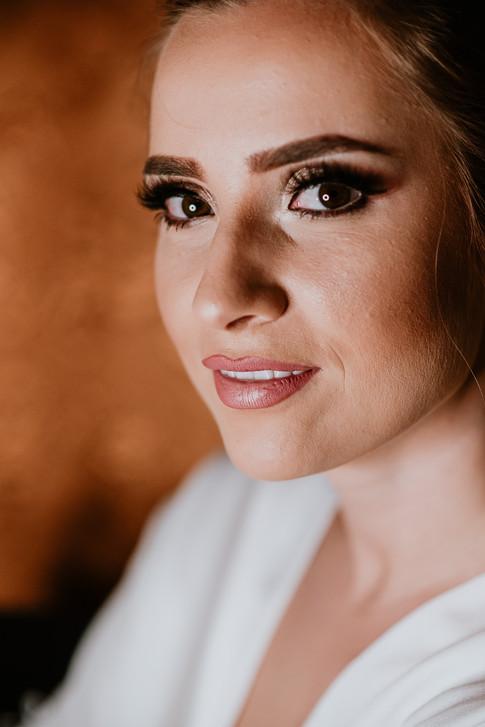 015 Wedding Photography_Simona si Aditu.jpg