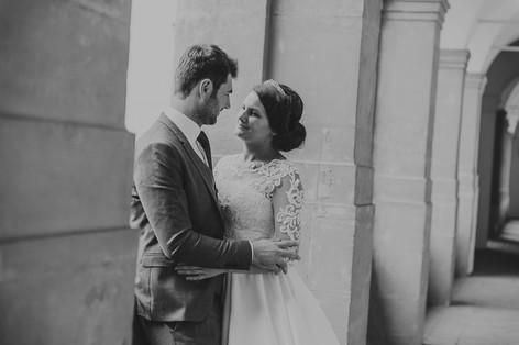 039 After Wedding Photos_Denisa si Dinu.jpg