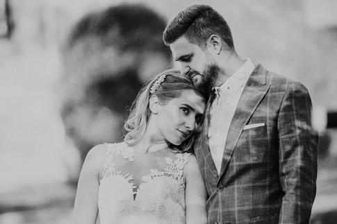 033 After Wedding Photography_Simona si Aditu.jpg