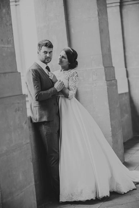 037 After Wedding Photos_Denisa si Dinu.jpg