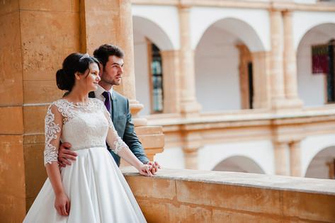 018 After Wedding Photos_Denisa si Dinu.jpg