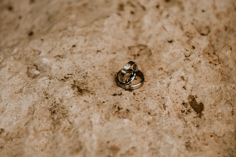 0019_Wedding Photography_Elisa si Cristi