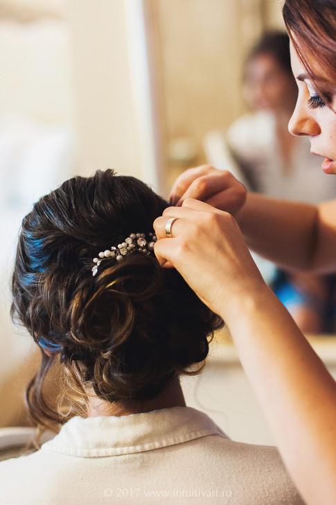 026 Wedding Photography_Alina si Horatiu.jpg