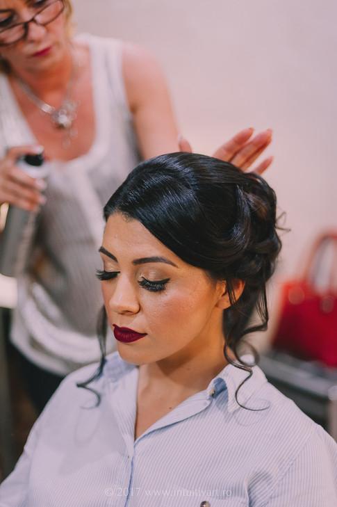 020 Wedding Photography_Dana si Mihai.jpg