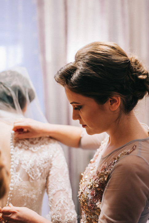 043 Wedding Photography_Anca si Daniel.jpg