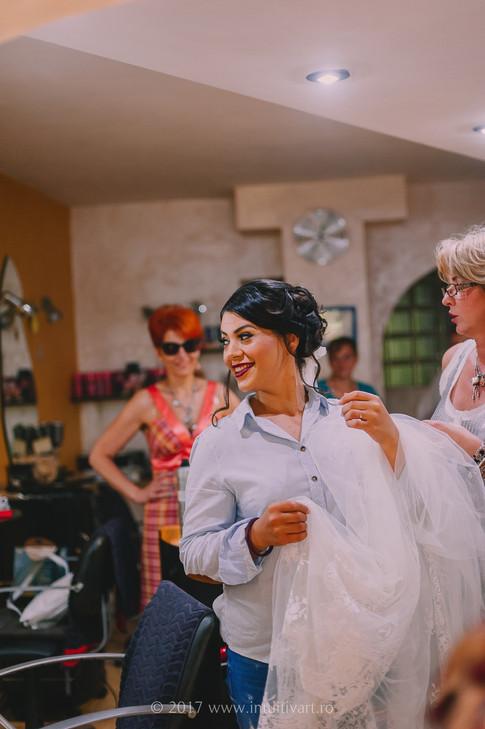 024 Wedding Photography_Dana si Mihai.jpg