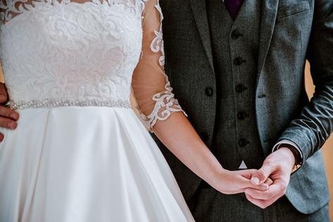 011 After Wedding Photos_Denisa si Dinu.jpg