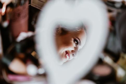 010 Wedding Photography_Simona si Aditu.jpg