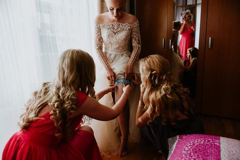 043 Wedding Photography_Julia si Mihai.jpg