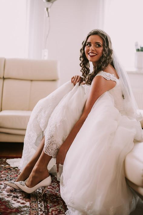 1278_WeddingPhotography_Hermina si Cipri
