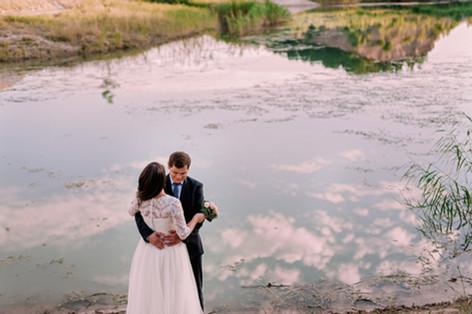 050 After Wedding Photography_Anca si Daniel.jpg