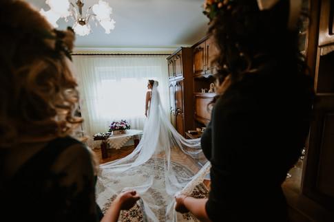 049 Wedding Photography_Simona si Aditu.jpg