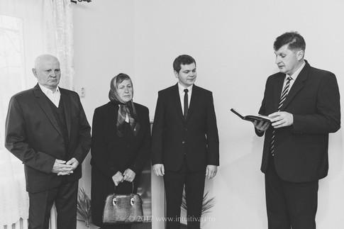 014 Wedding Photography_Anca si Daniel.jpg
