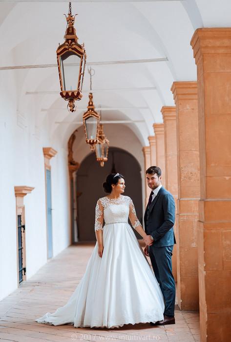 006 After Wedding Photos_Denisa si Dinu.jpg