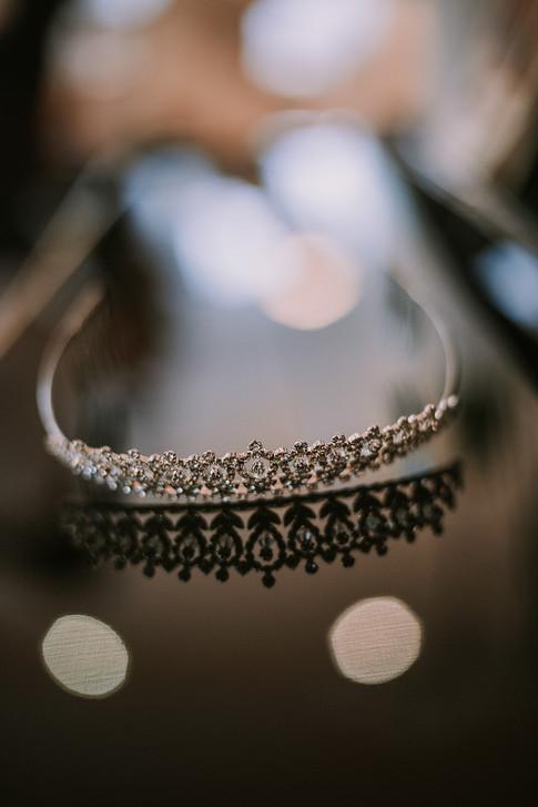 1063_WeddingPhotography_Hermina si Cipri