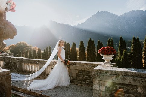 028 After Wedding Photography_Simona si Aditu.jpg