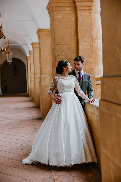 024 After Wedding Photos_Denisa si Dinu.jpg
