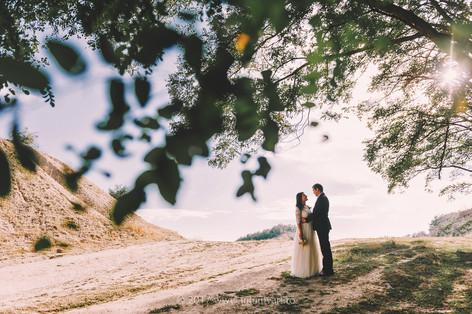 014 After Wedding Photography_Anca si Daniel.jpg