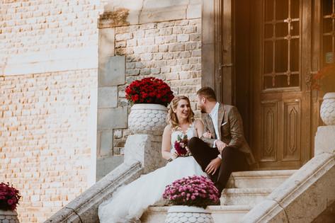 040 After Wedding Photography_Simona si Aditu.jpg