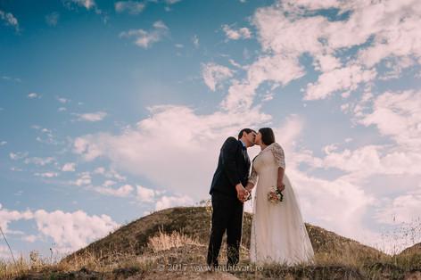 031 After Wedding Photography_Anca si Daniel.jpg