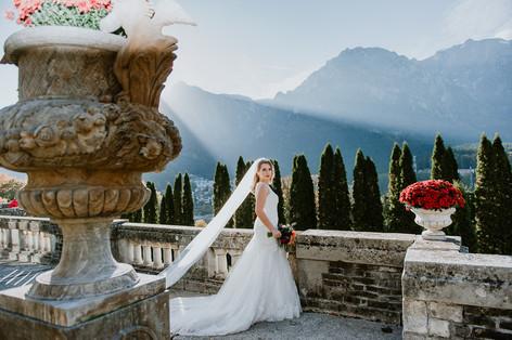 027 After Wedding Photography_Simona si Aditu.jpg