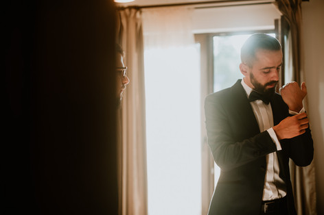 045 Wedding Photography_Julia si Mihai.jpg