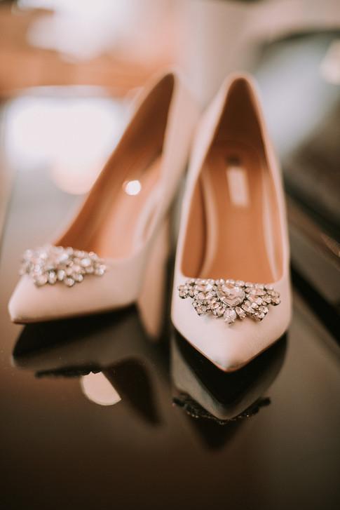 1087_Wedding Photography_Hermina si Cipr