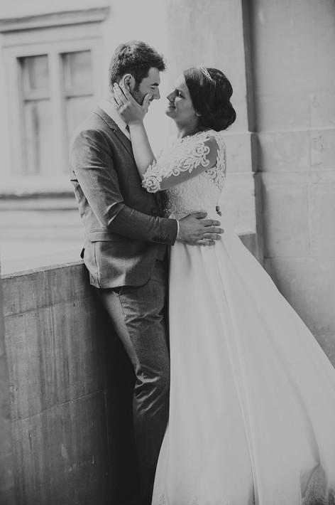 035 After Wedding Photos_Denisa si Dinu.jpg