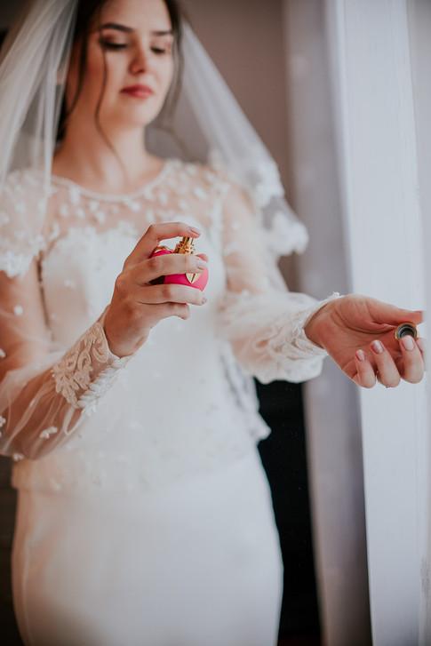 1080_Wedding Photography_Monica si Catal