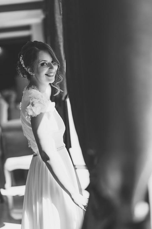 040 Wedding Photography_Alina si Horatiu.jpg
