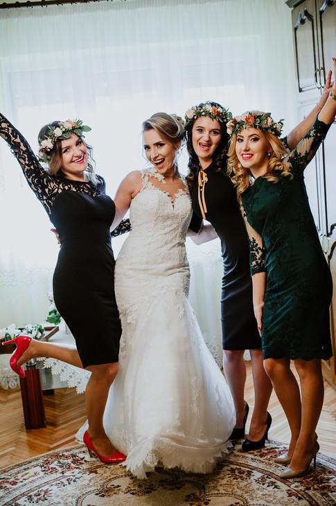 041 Wedding Photography_Simona si Aditu.jpg