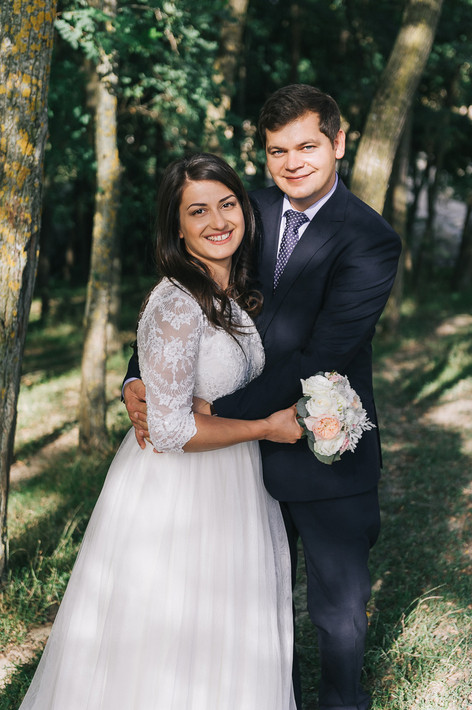 012 After Wedding Photography_Anca si Daniel.jpg