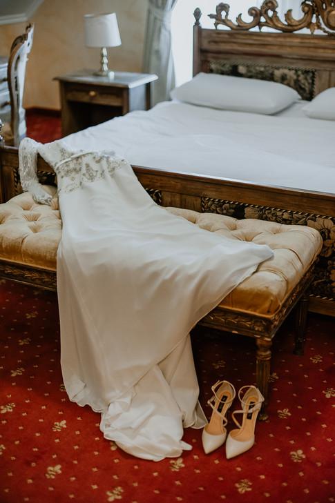 023 Wedding Photography_Paula si Catalin.jpg