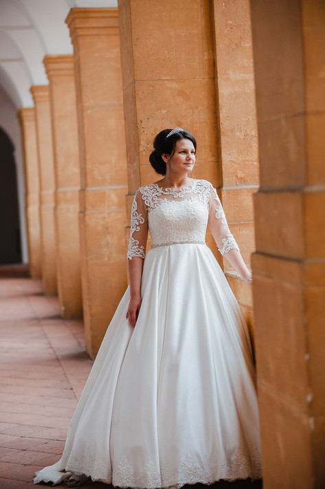 022 After Wedding Photos_Denisa si Dinu.jpg
