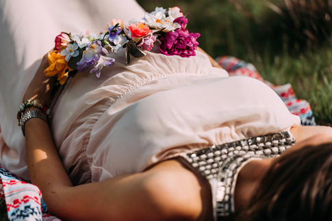 013 maternity photography_Anca si Sorin.jpg