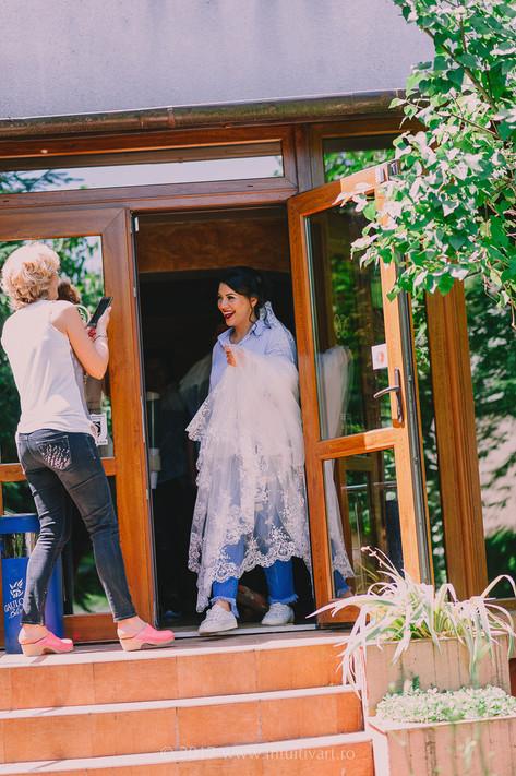 026 Wedding Photography_Dana si Mihai.jpg