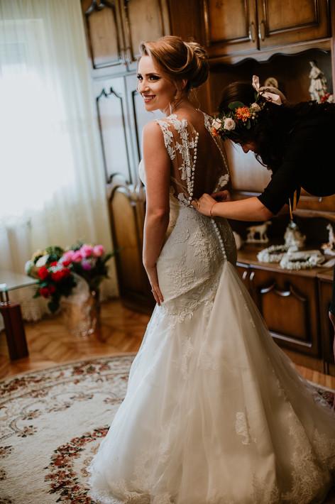 024 Wedding Photography_Simona si Aditu.jpg