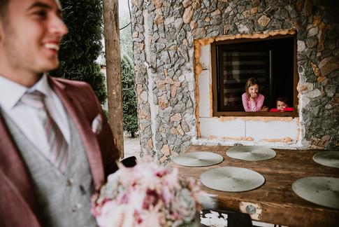 0037_Wedding Photography_Elisa si Cristi