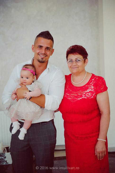 023 family photography_Cezara.jpg