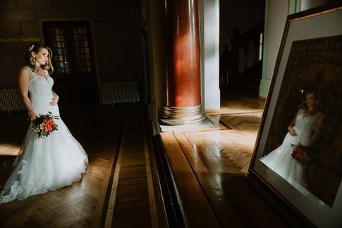 009 After Wedding Photography_Simona si Aditu.jpg