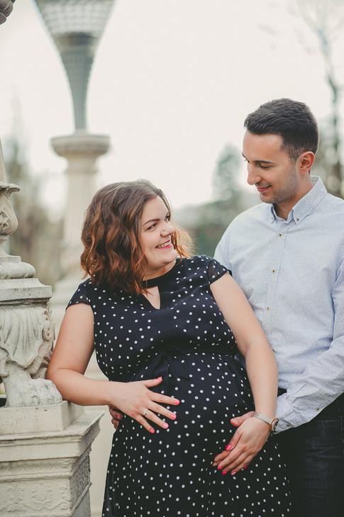 012 maternity photography_Andra&Radu.jpg