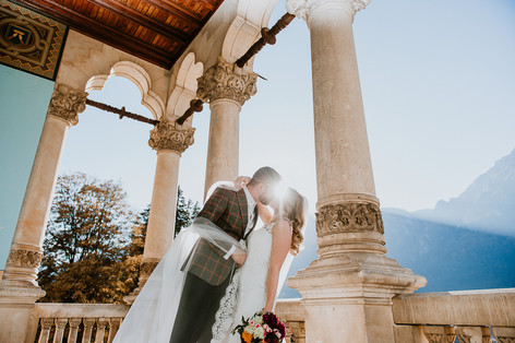 025 After Wedding Photography_Simona si Aditu.jpg