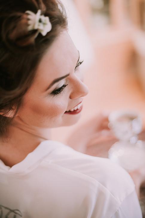 1104_Wedding Photography_Hermina si Cipr