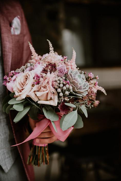 0035_Wedding Photography_Elisa si Cristi
