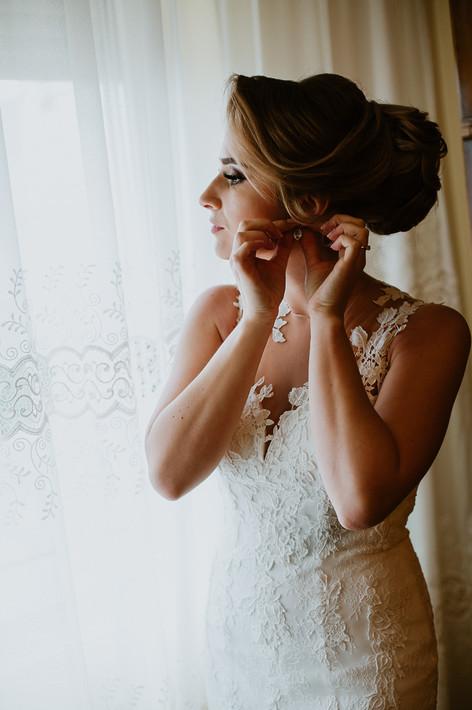 035 Wedding Photography_Simona si Aditu.jpg